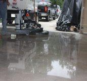 harmon_009 polished concrete Polished Concrete Gallery harmon 009
