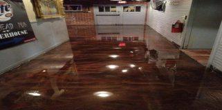 harmon_342  Epoxy Flooring Gallery harmon 342