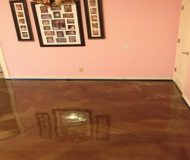 harmon_397  Epoxy Flooring Gallery harmon 397