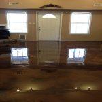 Epoxy Flooring  Epoxy Flooring Gallery harmon 4561