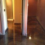 Epoxy Flooring  Epoxy Flooring Gallery harmon IMG 1004