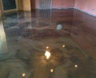 harmon_IMG_1008  Epoxy Flooring Gallery harmon IMG 1008