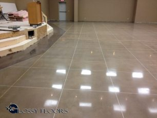 1390 polished concrete Polished Concrete Gallery 1390
