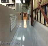 industrial epoxy floor with logo Industrial Epoxy Floor With Logo 2015 08 02 19