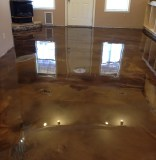 251  Epoxy Flooring Gallery 251