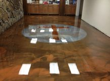 Epoxy Flooring Gallery Epoxy Floor34