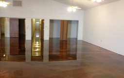 Epoxy Flooring Gallery Epoxy Floor37