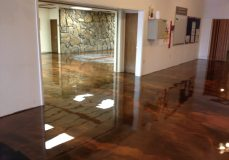 Epoxy Flooring Gallery Epoxy Floor38