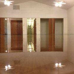 Epoxy Floor  Glossy Floors – Polished Concrete, Stained Polished Concrete Company Epoxy Floor42 250x250