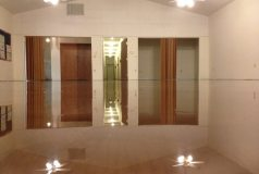 Epoxy Flooring Gallery Epoxy Floor42