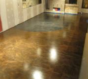Epoxy Flooring Gallery Epoxy Flooring14