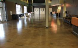 Epoxy Flooring Gallery Epoxy Flooring3