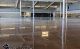 polished concrete Polished Concrete Gallery Sav A Lot Springfield Missouri 17