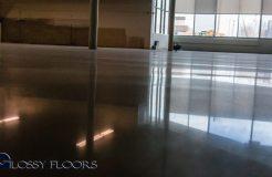 polished concrete floor Save-A-Lot Polished Concrete Floor Sav A Lot Springfield Missouri 19
