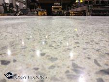 5 polished concrete design ideas Polished Concrete Design Ideas 5