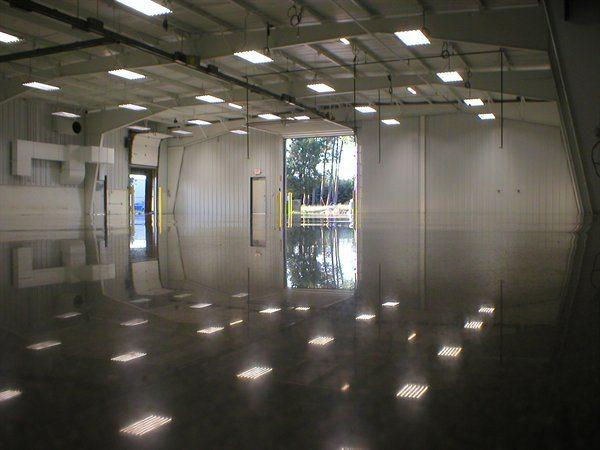 Polished Concrete Floors Polished Concrete Floors Polished Concrete Floors Polished Concrete Warehouse Floor