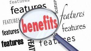 The Benefits of Polished Concrete Polished Concrete Advantage The Polished Concrete Advantage The Benefits of Polished Concrete