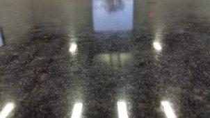 20141112_170201 polished concrete design ideas Polished Concrete Design Ideas 20141112 170201
