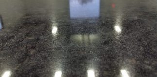 20141112_170201 polished concrete Polished Concrete Gallery 20141112 170201