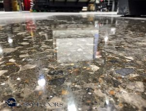 21 polished concrete Polished Concrete Gallery 21
