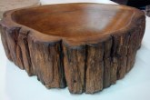 concrete wood Concrete Wood Designs Concrete Wood Bowl