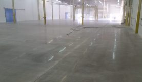 20141019_130618 polished concrete warehouse Polished Concrete Warehouse Tulsa 20141019 130618
