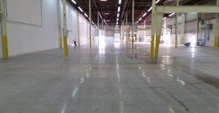 20141019_151701 polished concrete warehouse Polished Concrete Warehouse Tulsa 20141019 151701