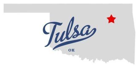 Polished Concrete Tulsa