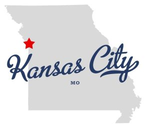 Polished Concrete Kansas City