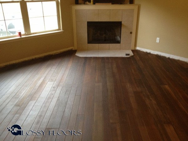 Diagonal Concrete Wood Floor Diagonal Concrete Wood Floor Diagonal Concrete Wood Floor 12 1024x768