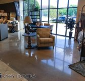 polished concrete floors Ashley Furniture Polished Concrete Floors Ashley Furniture Shreveport Louisiana 20