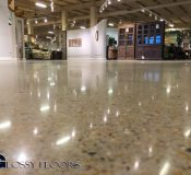 polished concrete floors Ashley Furniture Polished Concrete Floors Ashley Furniture Shreveport Louisiana 9
