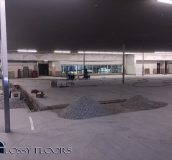 polished concrete project Polished Concrete Project – Price Cutter Price Cutter Springfield Missouri 12