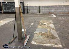 polished concrete project Polished Concrete Project – Price Cutter Price Cutter Springfield Missouri 2