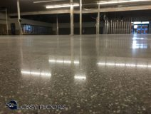 polished concrete project Polished Concrete Project – Price Cutter Price Cutter Springfield Missouri 21