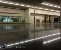 polished concrete project Polished Concrete Project – Price Cutter Price Cutter Springfield Missouri 26