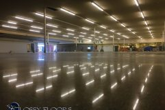 polished concrete project Polished Concrete Project – Price Cutter Price Cutter Springfield Missouri 29
