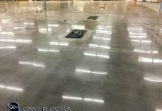 polished concrete project Polished Concrete Project – Price Cutter Price Cutter Springfield Missouri 30