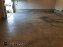 IMG_1435 Polished Concrete Garage Floor Polished Concrete Garage Floor IMG 1435