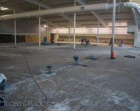 polished concrete floor Save-A-Lot Polished Concrete Floor Sav A Lot Springfield Missouri 1
