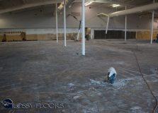 polished concrete floor Save-A-Lot Polished Concrete Floor Sav A Lot Springfield Missouri 2