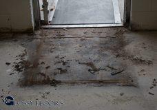 polished concrete floor Save-A-Lot Polished Concrete Floor Sav A Lot Springfield Missouri 7