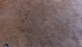 IMG_0603 Polished Concrete Floors Polished Concrete Floors – Uhaul IMG 0603