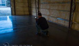 polished concrete warehouse Polished Concrete Warehouse – Gallatin Fire Department Polished Concrete Floors Gallatin Fire Department 11