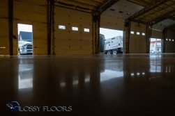 Polished Concrete Warehouse Floors - Gallatin Fire Department-9 polished concrete warehouse Polished Concrete Warehouse – Gallatin Fire Department Polished Concrete Floors Gallatin Fire Department 9 300x200