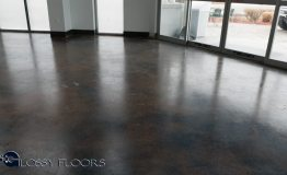 polished concrete floors Polished Concrete Floors – Branson Music Theater Polished Concrete Floors Branson Music Theater 1