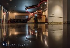 polished concrete floors Polished Concrete Floors – Branson Music Theater Polished Concrete Floors Branson Music Theater 21