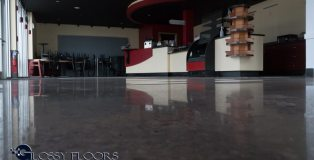 polished concrete floors Polished Concrete Floors – Branson Music Theater Polished Concrete Floors Branson Music Theater 27