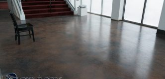 polished concrete floors Polished Concrete Floors – Branson Music Theater Polished Concrete Floors Branson Music Theater 3