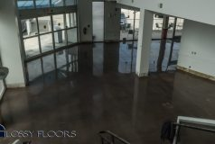 polished concrete floors Polished Concrete Floors – Branson Music Theater Polished Concrete Floors Branson Music Theater 34